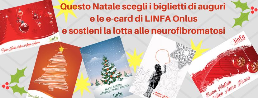 linfa-copertina-fb-natale
