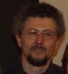 Andrea Rasola, presidente di Linfa e ricercatore dell'Università di padova