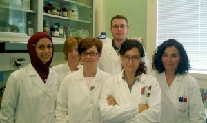 gruppo-di-ricerca-Dott.Chiara-2