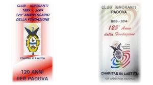 club_ignoranti_logo